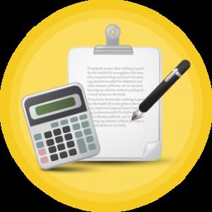 Presupuesto Online